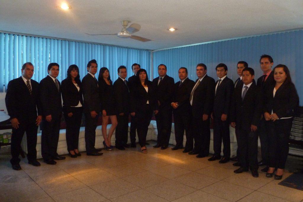 Imagen-fotografo-cuernavaca-morelos-empresarial-2