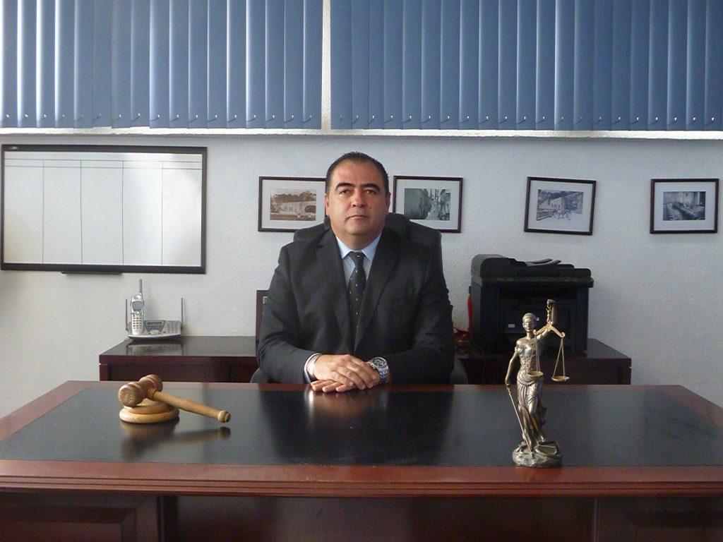 Imagen-fotografo-cuernavaca-morelos-empresarial-1