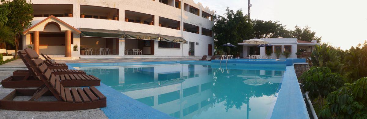 imagen-fotografo-cuernavaca-morelos-hoteleria-riviera-coral-resort-alberca
