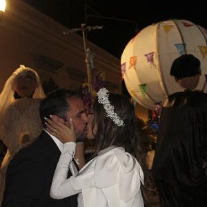 imagen-fotografo-cuernavaca-morelos-encabezado-cel-bodas