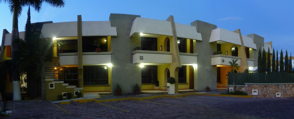imagen-fotografo-cuernavaca-morelos-hoteleria-motelbamboo