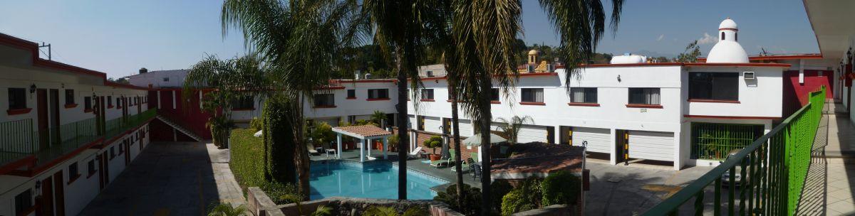 imagen-fotografo-cuernavaca-morelos-hoteleria-hotel-parador-del-rey