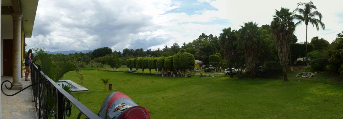 imagen-fotografo-cuernavaca-morelos-hoteleria-hotel-villas-el-paraiso