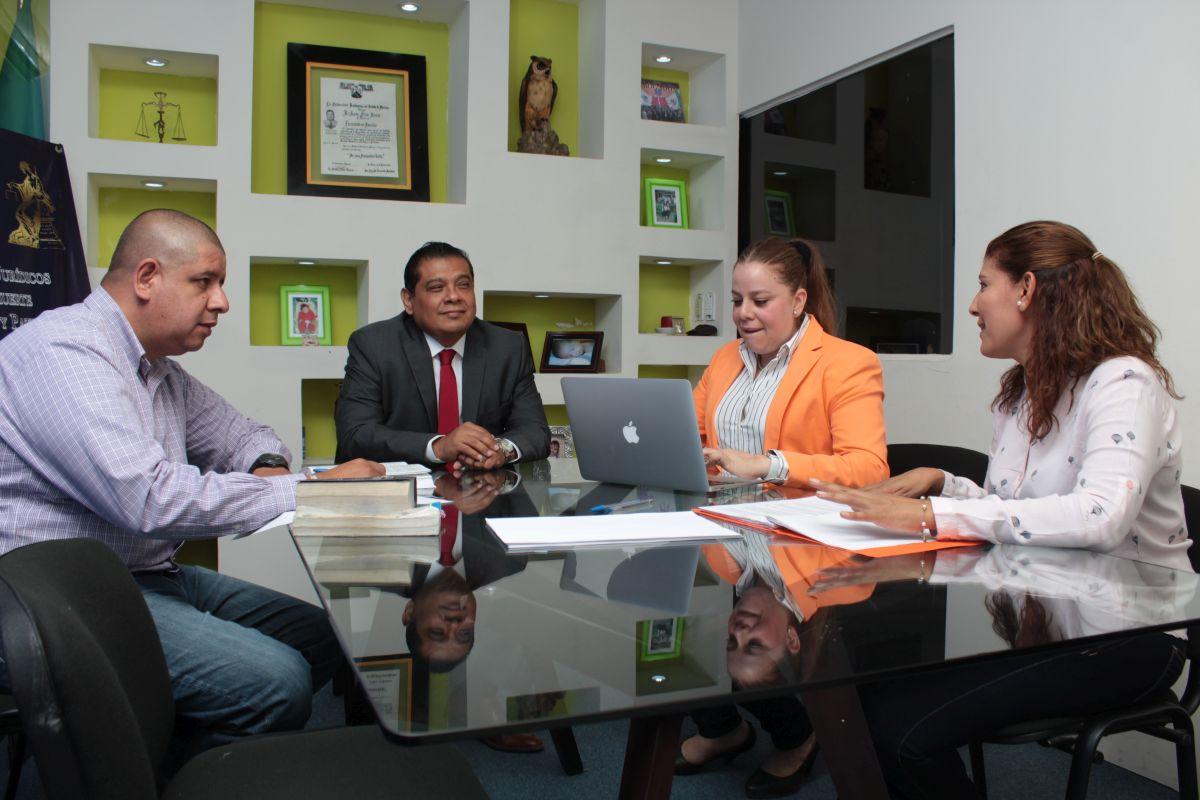 imagen-fotografo-cuernavaca-sesiones-Life-Style-business