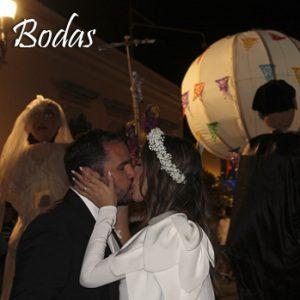 imagen-encabezado-celular-bodas-fotografoencuernavaca