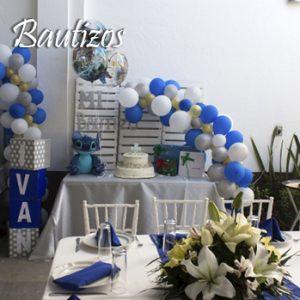 imagen-encabezado-celular-fotografoencuernavaca-bautizos