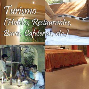 imagen-encabezado-celular-fotografoencuernavaca-hoteles-bares-restaurantes