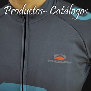 imagen-encabezado-celular-fotografoencuernavaca-producto-catalogos