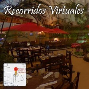 imagen-encabezado-celular-fotografoencuernavaca-recorridos-virtuales