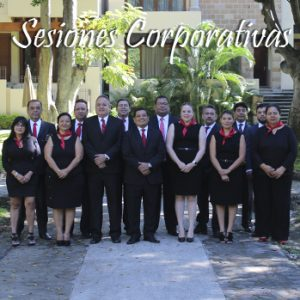 imagen-encabezado-celular-fotografoencuernavaca-sesiones-corporativas