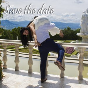 imagen- encabezado-celular-save-the-date-fotografoencuernavaca