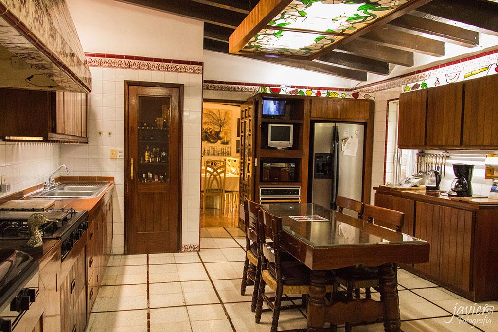 imagen-fotografo-cuernavaca-sesiones-fotograficas-inmobiliarias-bienes-raices-h75-cocina