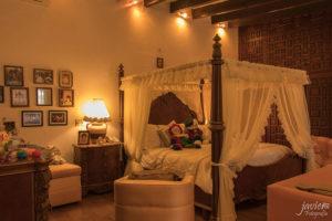 imagen-fotografo-cuernavaca-sesiones-fotograficas-inmobiliarias-bienes-raices-h75-recamara