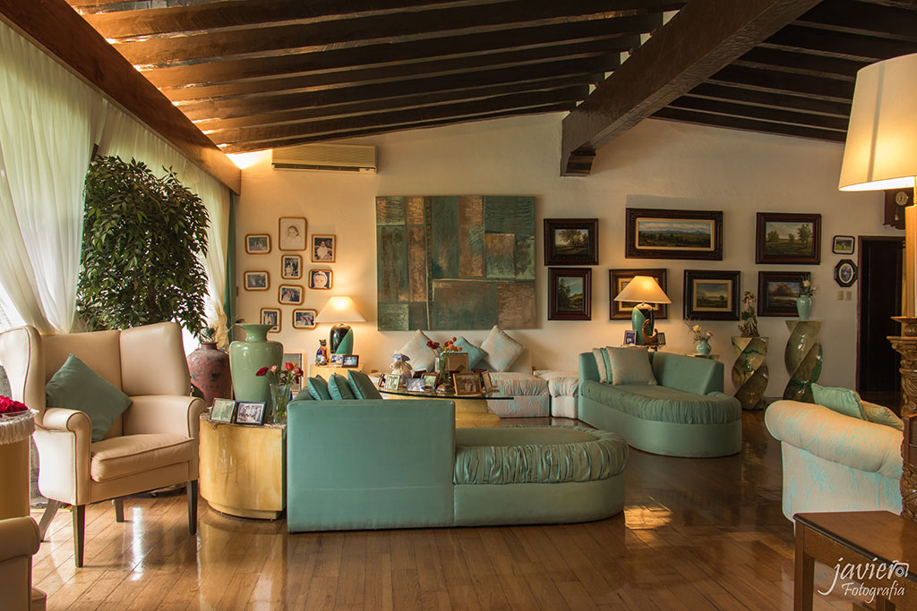 imagen-fotografo-cuernavaca-sesiones-fotograficas-inmobiliarias-bienes-raices-h75-sala