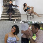 imagen-encabezado-celular-fotografoencuernavaca-sesiones