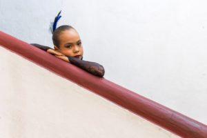 imagen-fotografo-cuernavaca-sesiones-fotograficas-itzae-escalera-2