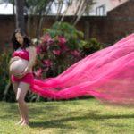 imagen-fotografo-cuernavaca-sesiones-fotograficas-embarazo-2