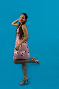 imagen-fotografo-cuernavaca-sesiones-fotograficas-liz-amelia