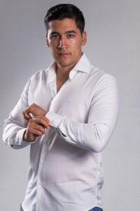 imagen-fotografo-cuernavaca-sesion-perfil-ejecutivo-ivan-camisa
