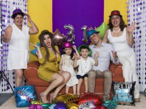 imagen-fotografo-cuernavaca-sesiones-cumpleanos-familia-alegre