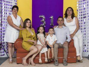 imagen-fotografo-cuernavaca-sesiones-cumpleanos-familia-seria