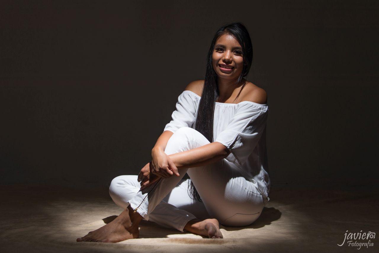 imagen-fotografo-cuernavaca-sesiones-personales-winner