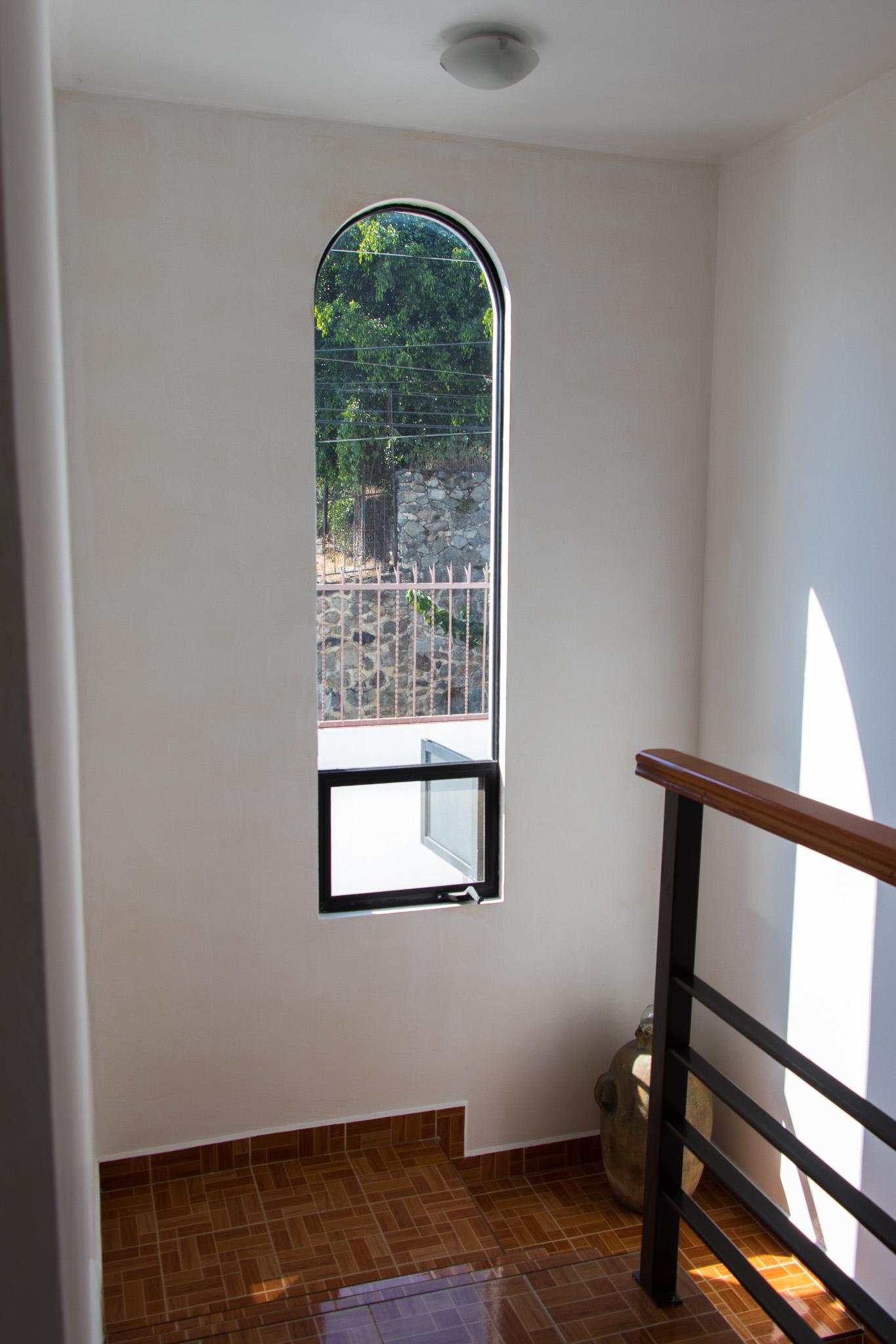 fotografo-cuernavaca-sesiones-bienes-raices-inmuebles-09-descanso-escalera