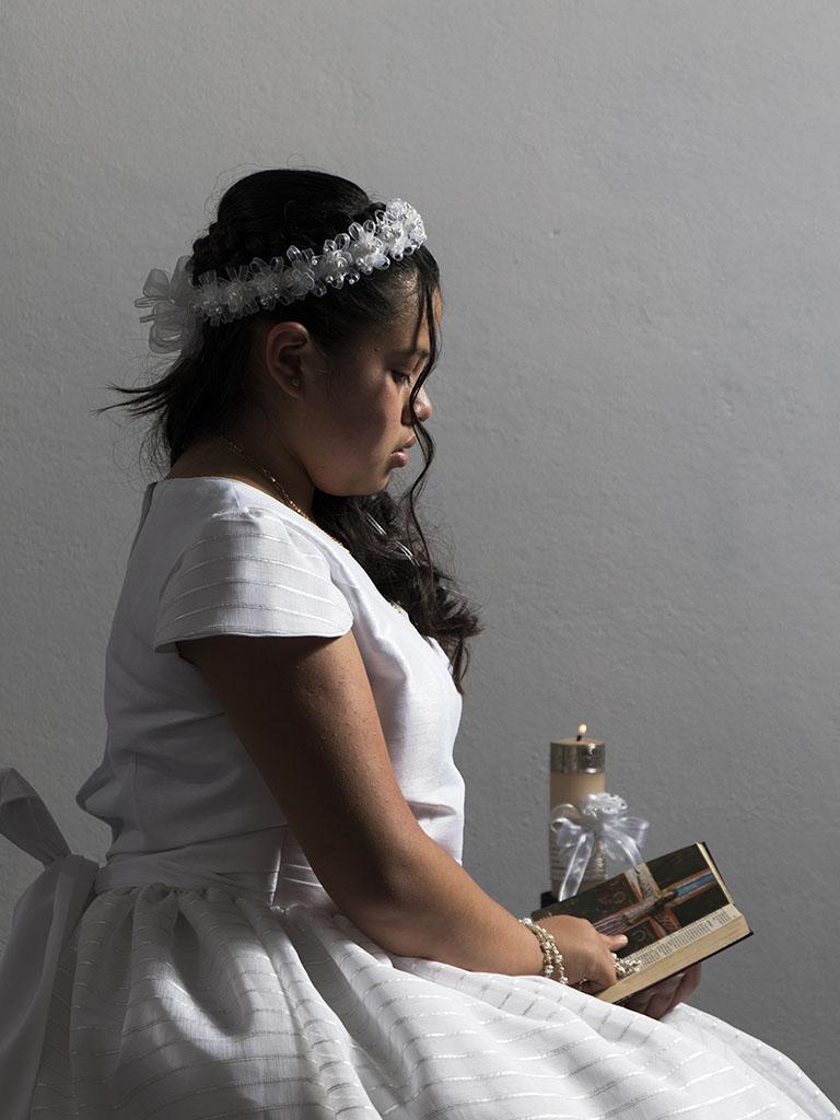 fotografo-cuernavaca-eventos-primera-1a-comunion-a