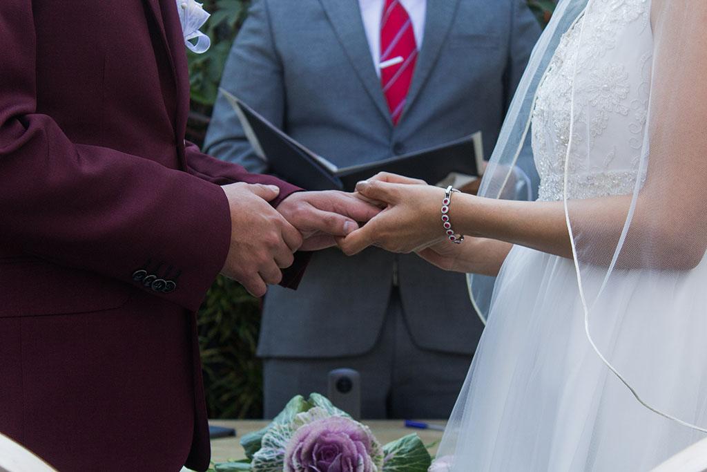 fotografo-cuernavaca-eventos-bodas-myj