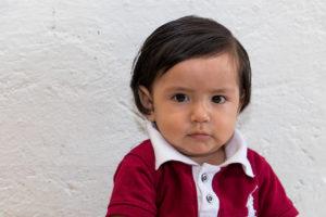 imagen-fotografo-cuernavaca-sesiones-infantiles-IMG_1256.jpg