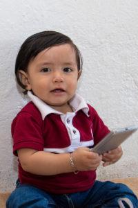 imagen-fotografo-cuernavaca-sesiones-infantiles-IMG_1283.jpg