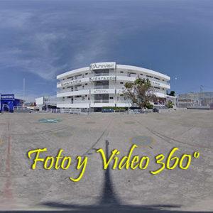 fotografo-cuernavaca-sesiones-celular-2021-fotoyvideo360-1.jpg