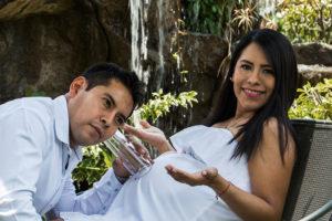 Fotografo-cuernavaca-sesion-embarazo-vaso