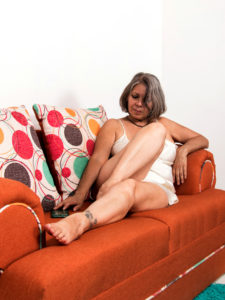 fotografo-cuernavaca-sesiones-comosite-IMG_2565